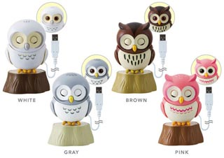 A620_usb_robot_owl_colors_embed