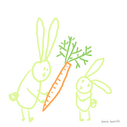 Rabbits_copy