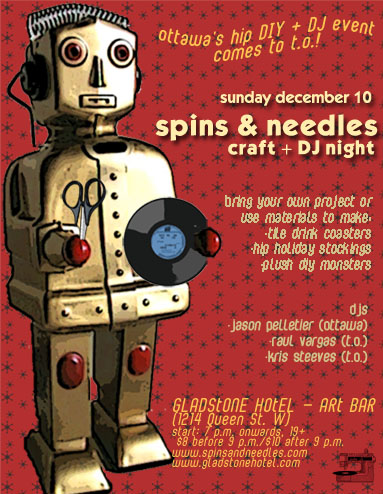 Poster___dec1006___toronto___web_2_copy1