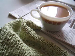 Knittingbreak_2